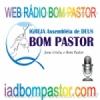 Web Rádio Bom Pastor
