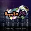 Rádio Superblu FM