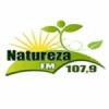 Rádio Natureza 107.9 FM
