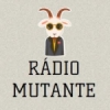 Rádio Mutante