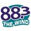 KWND 88.3 FM