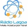 Rádio Lagoa Açores