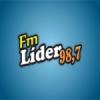 Rádio Líder 98.7 FM