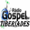 Rádio Gospel Tiberiades