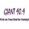 Radio WBDG Giant 90.9 FM
