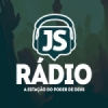 Webrádio JS