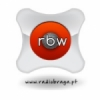 Radio Braga Web