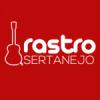 Rastro Sertanejo