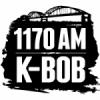 Radio KBOB 1170 AM