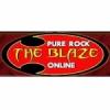 Radio Pure Rock The Blaze OnLine