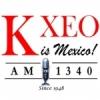KXEO 1340 AM