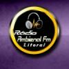 Rádio Ambiental FM Litoral