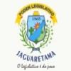Rádio Câmara Municipal de Jaguaretama