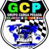Rádio GCP