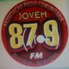 Rádio Comunitária de Iracema 87.9 FM