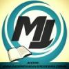 Web Rádio Missão Jovem