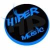 Rádio Hiper Music