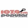 Rádio Popular 107.9 FM
