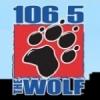 WDAF 106.5 FM