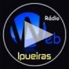 Rádio Web Ipueiras