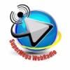 SuperMega Web Rádio