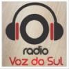 Rádio Voz do Sul