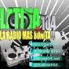 Radio Latina 104 FM