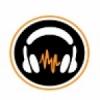 Rádio Inicial