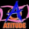 Atitude FM Patos