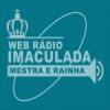Web Rádio Imaculada