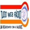 Tudo Web Rádio