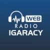 Web Rádio Igaracy