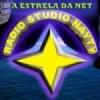 Rádio Nayty Mambore Pr