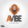 Web Rádio Avibe