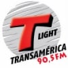 Transamérica Light 90.5 FM