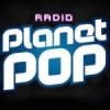 Rádio Planet Pop