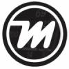 Rádio Maranathá 104.9 FM
