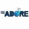 Rádio Web Adore