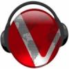 Rádio Verdade