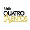 Rádio 4 Talentos