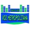 Voz Metropolitana