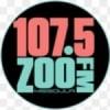 Radio KENR 107.5 FM