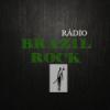 Rádio Brazil Rock