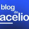 Rádio Web Blog do Acélio
