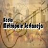 Rádio Metrópole Sertaneja