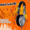 Rádio Fusão MS