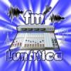 Rádio Lunatica Fm
