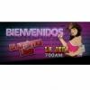 Radio WDMV La Jeva 700 AM