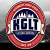 Radio KGLT 91.9 FM