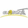 Radio Guasca 90.3 FM